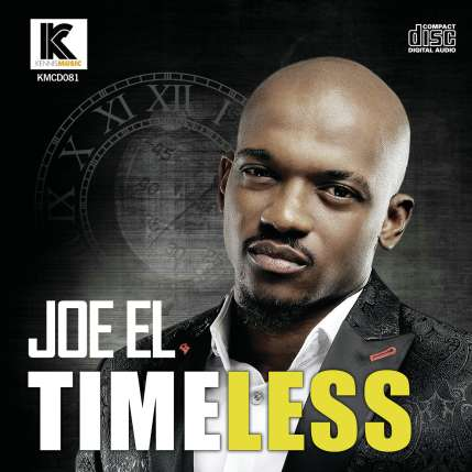 JOE-EL-AMADI-TIMELESS-ALBUM-FRONT