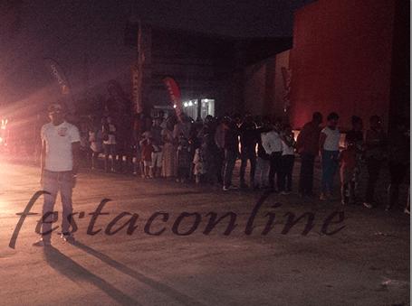 Shoprite-Festac-Festival-Mall-Opened-Festac-Amuwo-Odofin-Festaconline