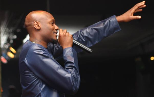 2face-Idibia-Festaconline-FestacIcon-August-2015