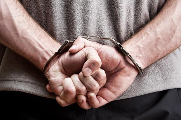 4 arrested over diversion of 600 bags of rice In Festac