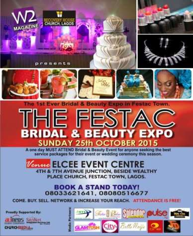 Festac-Bridal-and-Beauty-Expo-2015
