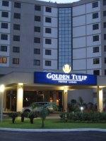 Golden Tulip Festac Lagos
