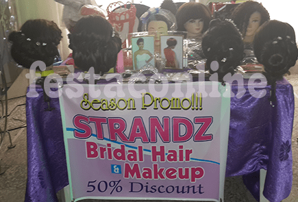 Festac-Bridal-and-beauty-Expo-Strandz-Bridal-Hair-and-makeup-Festac-online (2)