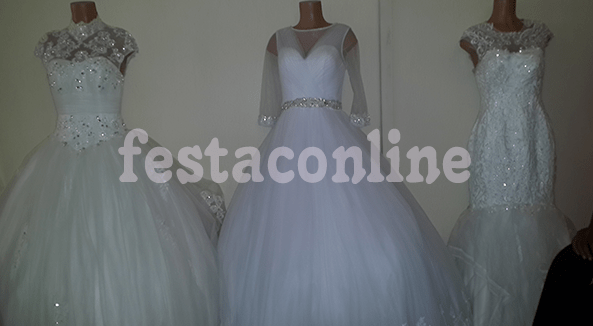 Festac-Bridal-and-beauty-Expo-cake-inflenec-and-bridal-Festac-online (1)