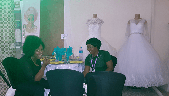 Festac-Bridal-and-beauty-Expo-cake-inflenec-and-bridal-Festac-online (2)