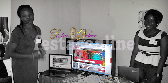 Festac-Bridal-and-beauty-Expo-faaji-hub-Festac-online