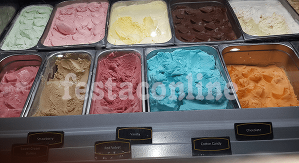 cold-stone-creamery-tuesday-special-festac (1)
