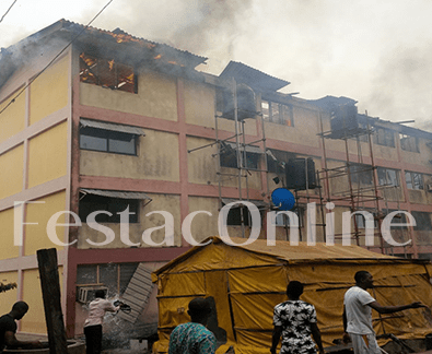 fire-in-festac-claims-4-houses (4)