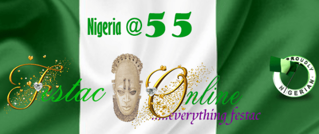 happy-independence-nigeria-festac-online