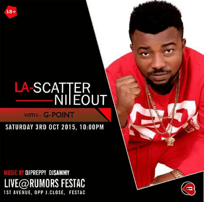 la-scatter-niteout-rumours-festac