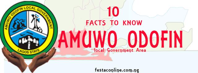 AMUWO-ODOFIN-FACTS-FESTAC-ONLINE (1)