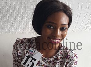 FACE_OF_AMUWO_AUDITION_CONTESTANT_15_FESTACONLINE (15)