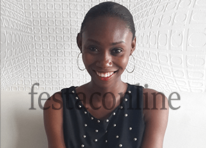 FACE_OF_AMUWO_AUDITION_CONTESTANT_6_FESTACONLINE (7)