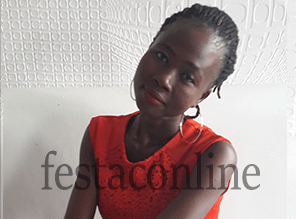 FACE_OF_AMUWO_AUDITION_CONTESTANT_7_FESTACONLINE (8)