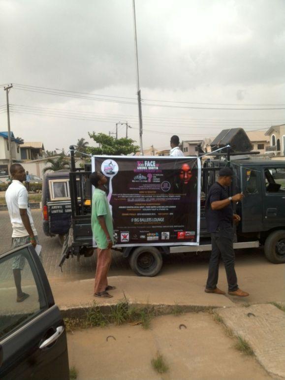 Face-Of-Amuwo-Odofin-Road-Show-Festac-Online (9)