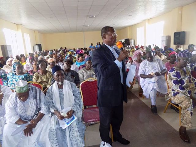 First-ever-Festac-Town-hall-meeting-Hosted-Hon-Dipo- Olorunrinu-Festac-Online (1)