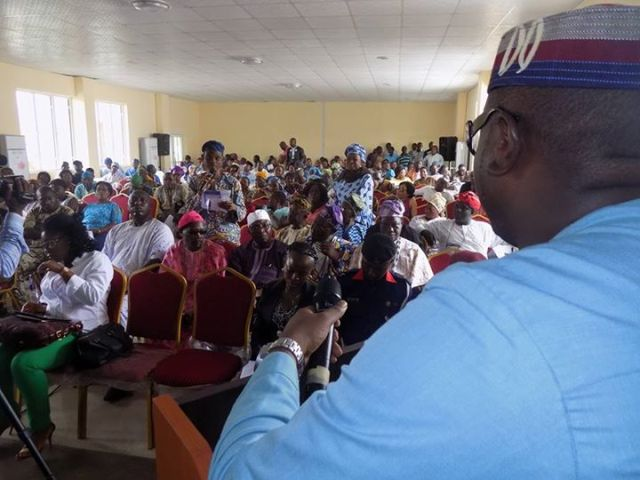 First-ever-Festac-Town-hall-meeting-Hosted-Hon-Dipo- Olorunrinu-Festac-Online (10)