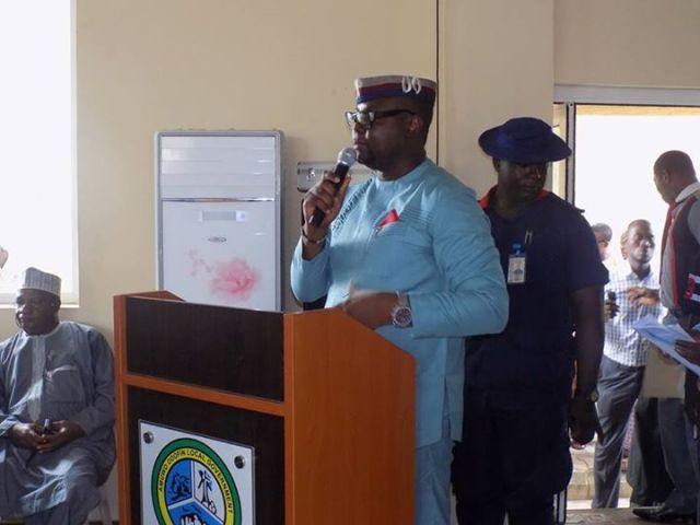 First-ever-Festac-Town-hall-meeting-Hosted-Hon-Dipo- Olorunrinu-Festac-Online (3)