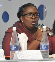 Ms-Yinka-Fashola