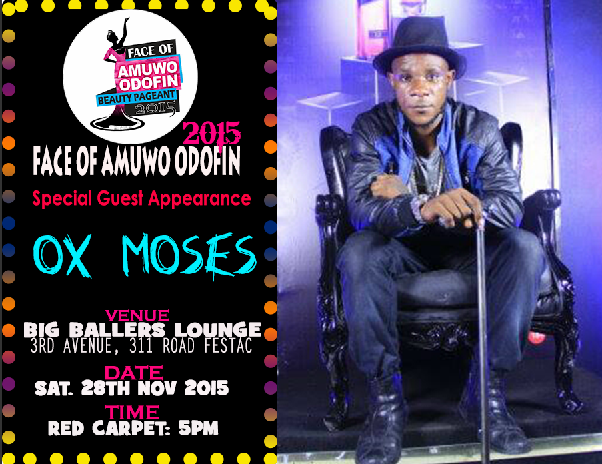 ox-moses-face-of-amuwo-odofin-festac-online - Copy