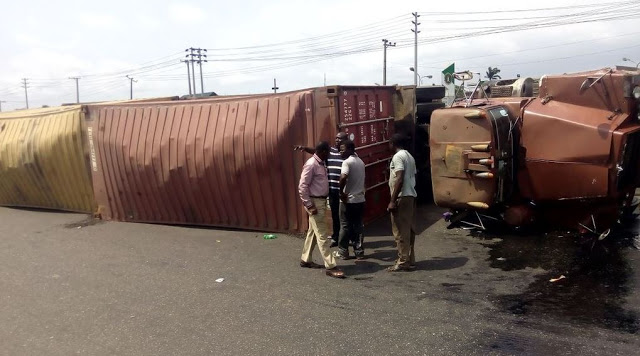 trailer-accident-2nd-rainbow-festac-online-2