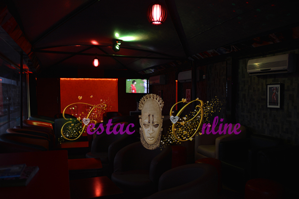7PM-Gentlemen's-Club-Festac-Reviews-Festac-Online (8)