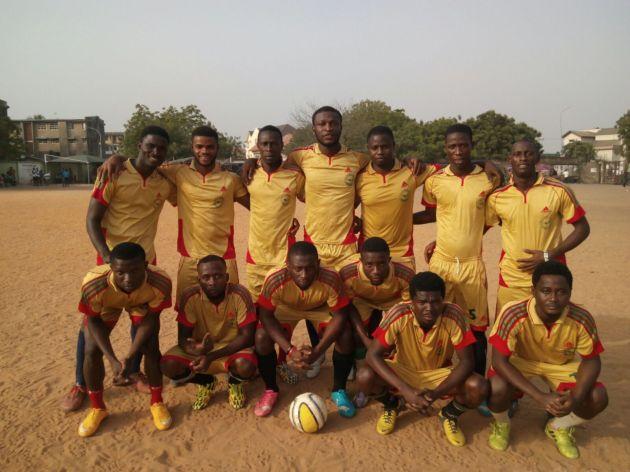 Amuwo-Solution-Football-Tournament-Festac-online (1)