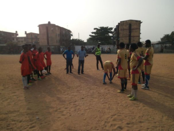 Amuwo-Solution-Football-Tournament-Festac-online (14)