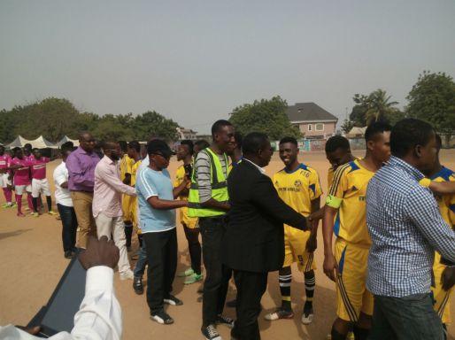Amuwo-Solution-Football-Tournament-Festac-online (8)