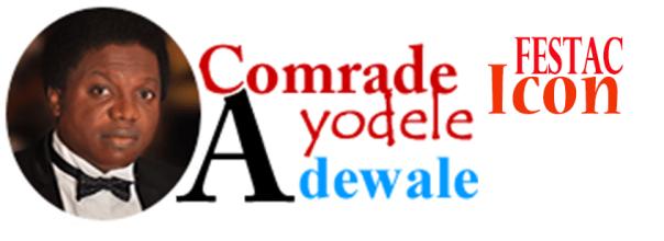 Ayodele-Adewale-Festac-icon-festac-online