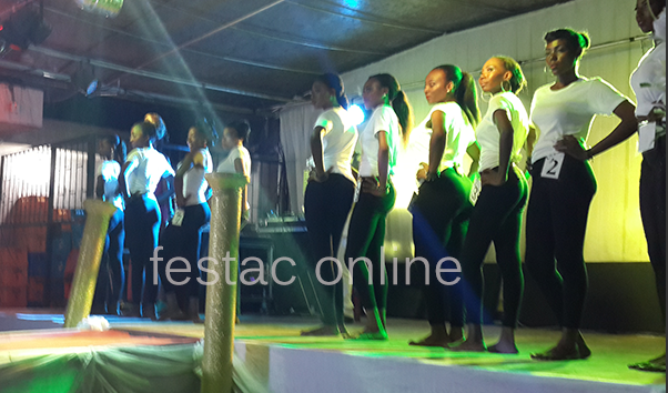 Contestants-Face-Of-amuwo-Odofin-2015-Festac-online