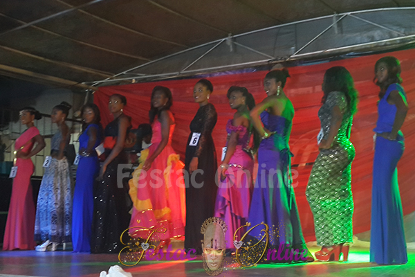 Contestants-In-Evening Gown-Miss-Big-Ballers-Beauty-Pageant-Season-4-Festac-online