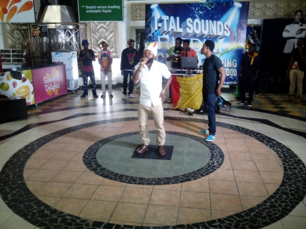 Ital-sounds-riddim-clash-repping-your-hood-festac-online (5)