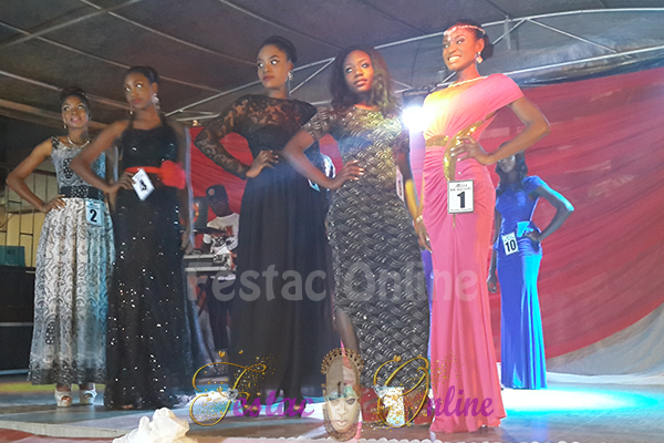 Miss-Big-Ballers-Beauty-Pageant-Pre-pageant-Festac-online (3)