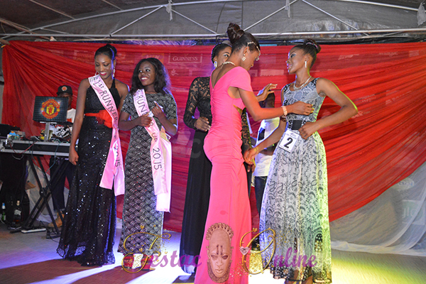 Miss-Big-Ballers-Beauty-Pageant-Pre-pageant-Festac-online (4)