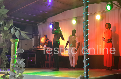 Performing-Act-Face-Of-amuwo-Odofin-2015-Festac-online