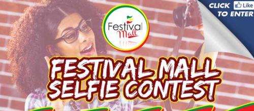 festival-mall-selfie-contest-festac-online (1)