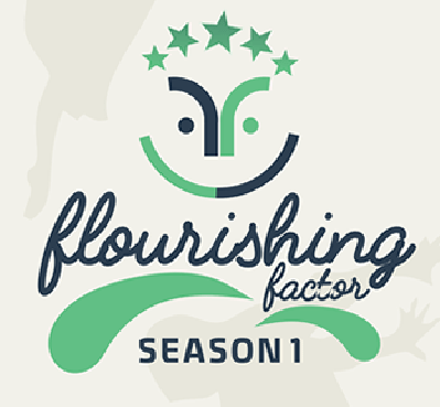 flourishing-factor-season-1-festac-online