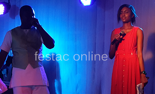 totori_and_blessing_at_face_of_amuwo_odofin_2015_festac_online