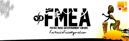 FMEA NOMINEES PARTY