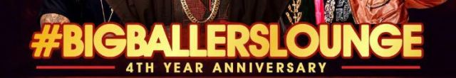Big-Ballers-Lounge-Anniversary-Festac-Online (1)
