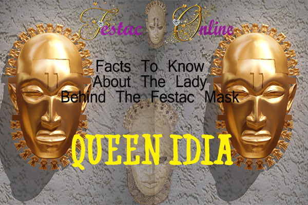 Facts-to-Know-About-the-lady-behind-the-festac-mask-queen-Idia-Festac-Online (1)