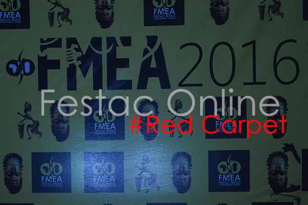 Festac-Music-Entertainment-Awards-2016-Red-Carpet-Festac-Online (22)