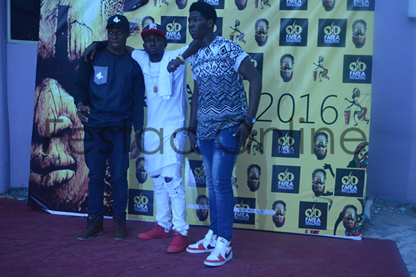 Festac-Music-Entertainment-Awards-2016-Red-Carpet-Festac-Online (29)