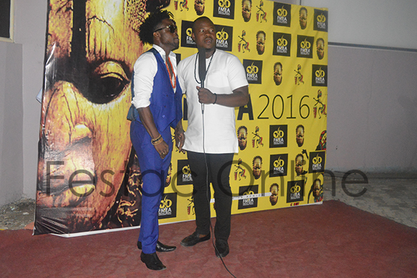 Festac-Music-Entertainment-Awards-2016-Red-Carpet-Festac-Online (37)