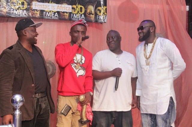 Festac-Music-Entertainment-Awards-Babs-Media-Festac-Online (10)