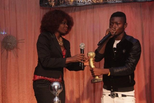 Festac-Music-Entertainment-Awards-Babs-Media-Festac-Online (12)