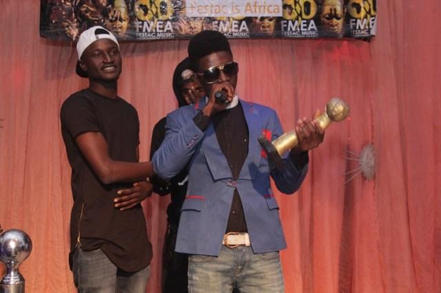 Festac-Music-Entertainment-Awards-Babs-Media-Festac-Online (15)