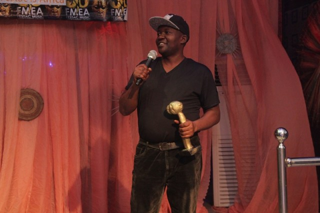 Festac-Music-Entertainment-Awards-Babs-Media-Festac-Online (2)