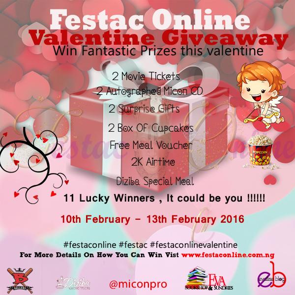 Festac-Online-Valentine-Giveaway (2)
